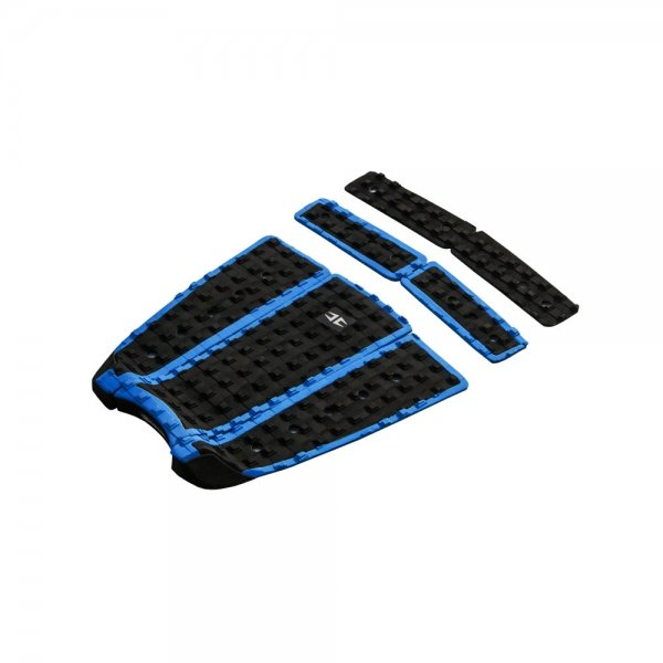 Twig Traction Pad