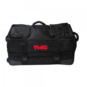 TWIG | Travel Bag